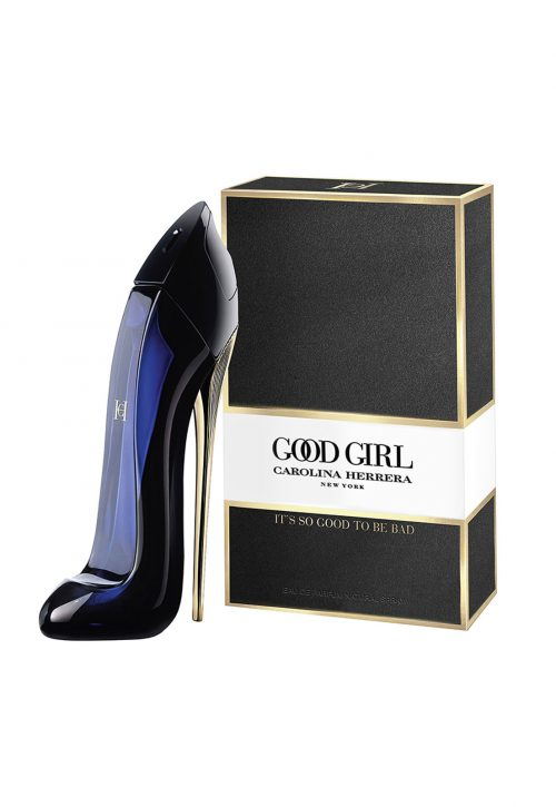 Perfume Good Girl – Carolina Herrera EDP 80ml