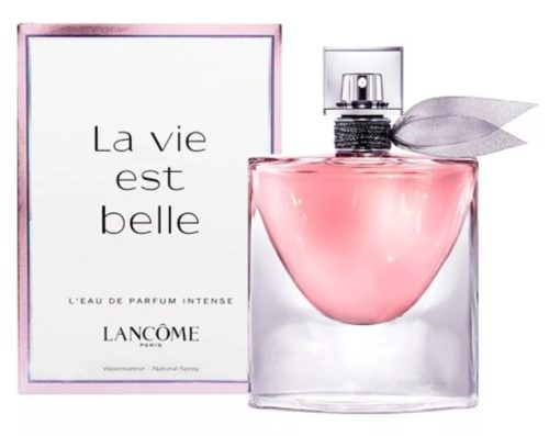 Perfume Feminino La Vie Est Belle – Lancôme EDP 100ml