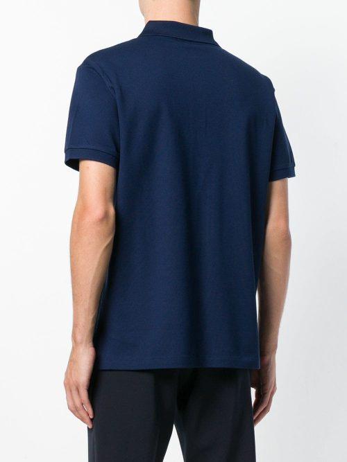 Polo Azul Marinho – Ralph Lauren