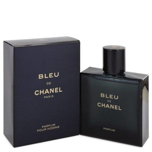 Perfume Masculino Bleu de Chanel – Chanel EDP 100ml