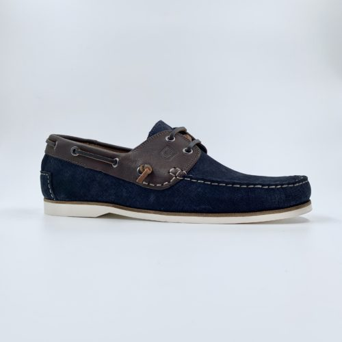 Dockside Masculino THE CROWN – Jeans