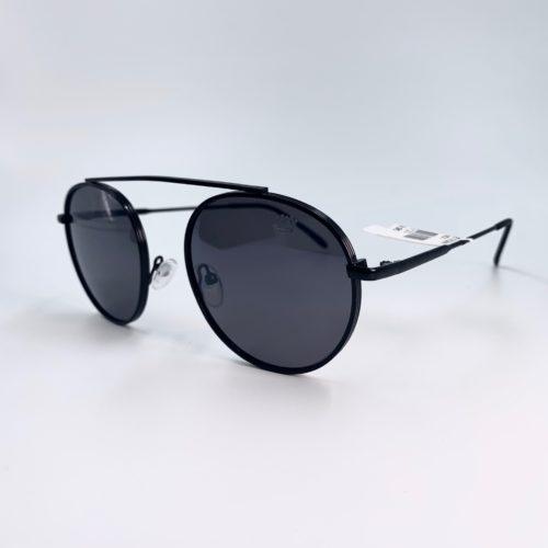 Óculos THE CROWN mod.: Redondo
