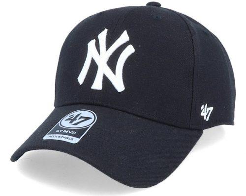 Boné '47 Brand New York Yankees – Azul Marinho
